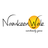 NamkeenWale discount coupon codes