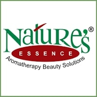 Nature's Essence discount coupon codes