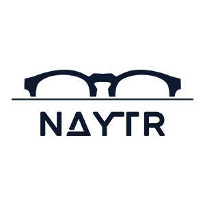 Naytr discount coupon codes