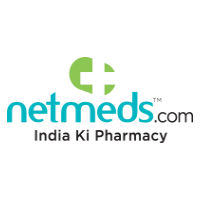 Netmeds discount coupon codes