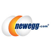 Newegg discount coupon codes