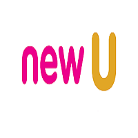 Newu discount coupon codes