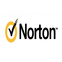 Norton discount coupon codes