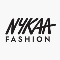 Nykaa Fashion discount coupon codes