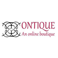 ONTIQUE discount coupon codes