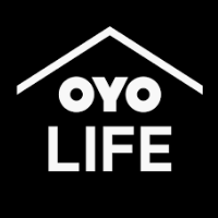 OYO LIFE discount coupon codes