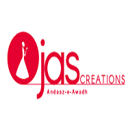 Ojas Creations discount coupon codes