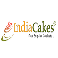 Online India Cakes discount coupon codes