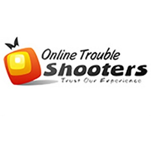 Online Trouble Shooters discount coupon codes