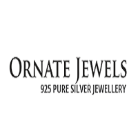 Ornate Jewels discount coupon codes