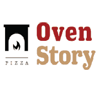 Oven Story discount coupon codes