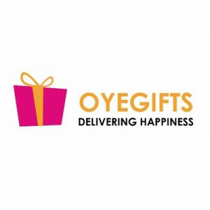OyeGifts discount coupon codes