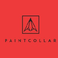 PaintCollar discount coupon codes