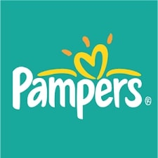 Pampers discount coupon codes