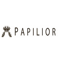 Papilior discount coupon codes
