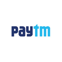 Paytm discount coupon codes