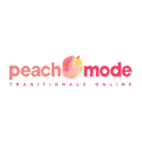Peachmode discount coupon codes