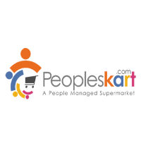 Peopleskart discount coupon codes