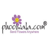 Phoolwala discount coupon codes