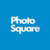 PhotoSquare discount coupon codes