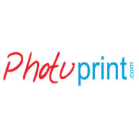 Photuprint discount coupon codes