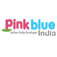 Pinkblueindia discount coupon codes