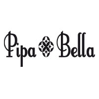 Pipa + Bella discount coupon codes