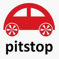 Pitstop discount coupon codes