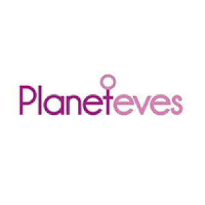 Planeteves discount coupon codes