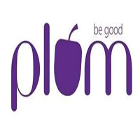 Plum Goodness discount coupon codes