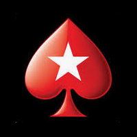 PokerStars discount coupon codes