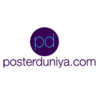PosterDuniya discount coupon codes