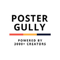 Postergully discount coupon codes