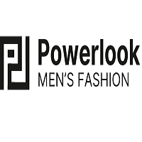 Powerlook discount coupon codes