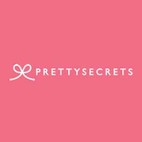 PrettySecrets discount coupon codes