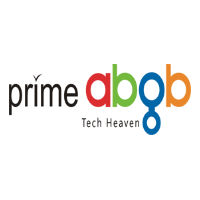 Prime ABGB discount coupon codes