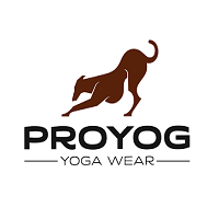 Proyog discount coupon codes