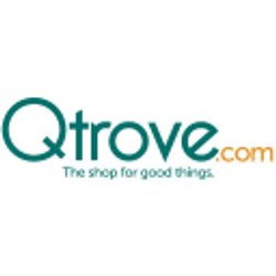 Qtrove discount coupon codes
