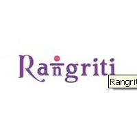 Rangriti discount coupon codes