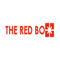 The Red Box discount coupon codes