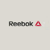 Reebok discount coupon codes