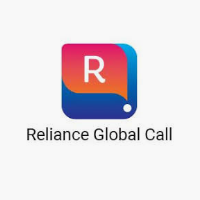 Reliance Global Call discount coupon codes