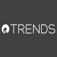 Reliance Trends discount coupon codes
