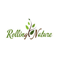 Rolling Nature discount coupon codes