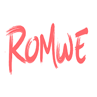Romwe discount coupon codes