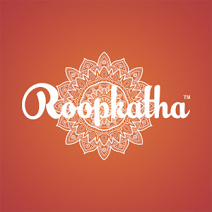 Roopkatha discount coupon codes