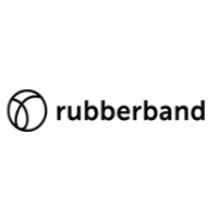 Rubberband discount coupon codes