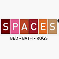 SPACES discount coupon codes