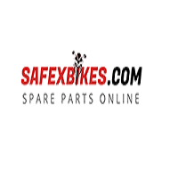 Safexbikes discount coupon codes