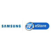 Samsung eStore discount coupon codes